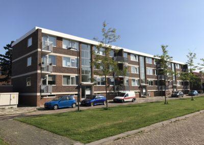 Oosterhout 5